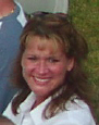 Julie, from the 15-Year Class Reunion, September 2001