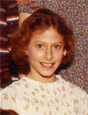 Julie Hyman, 4th Grade, 1978