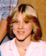 Laura Schnader, 1982, 8th Grade