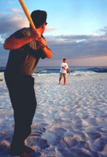 Fort Walton Beach Wiffleball World Series